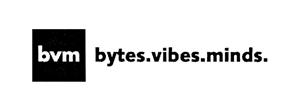 logo_bvm