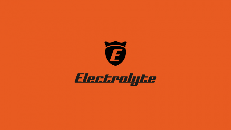 Electrolyte . Die Traumrad-Schmiede