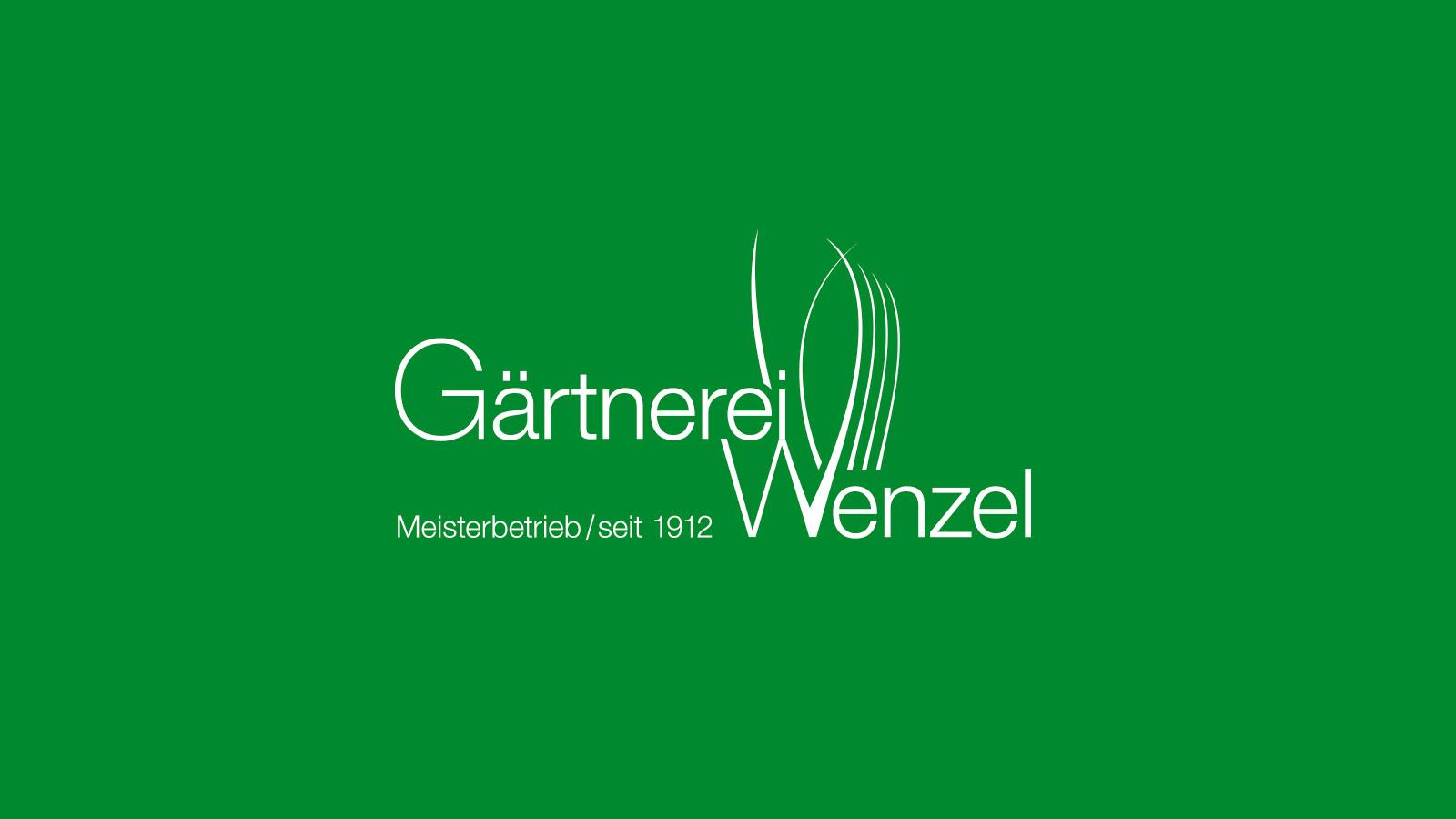 Gärtnerei Wenzel